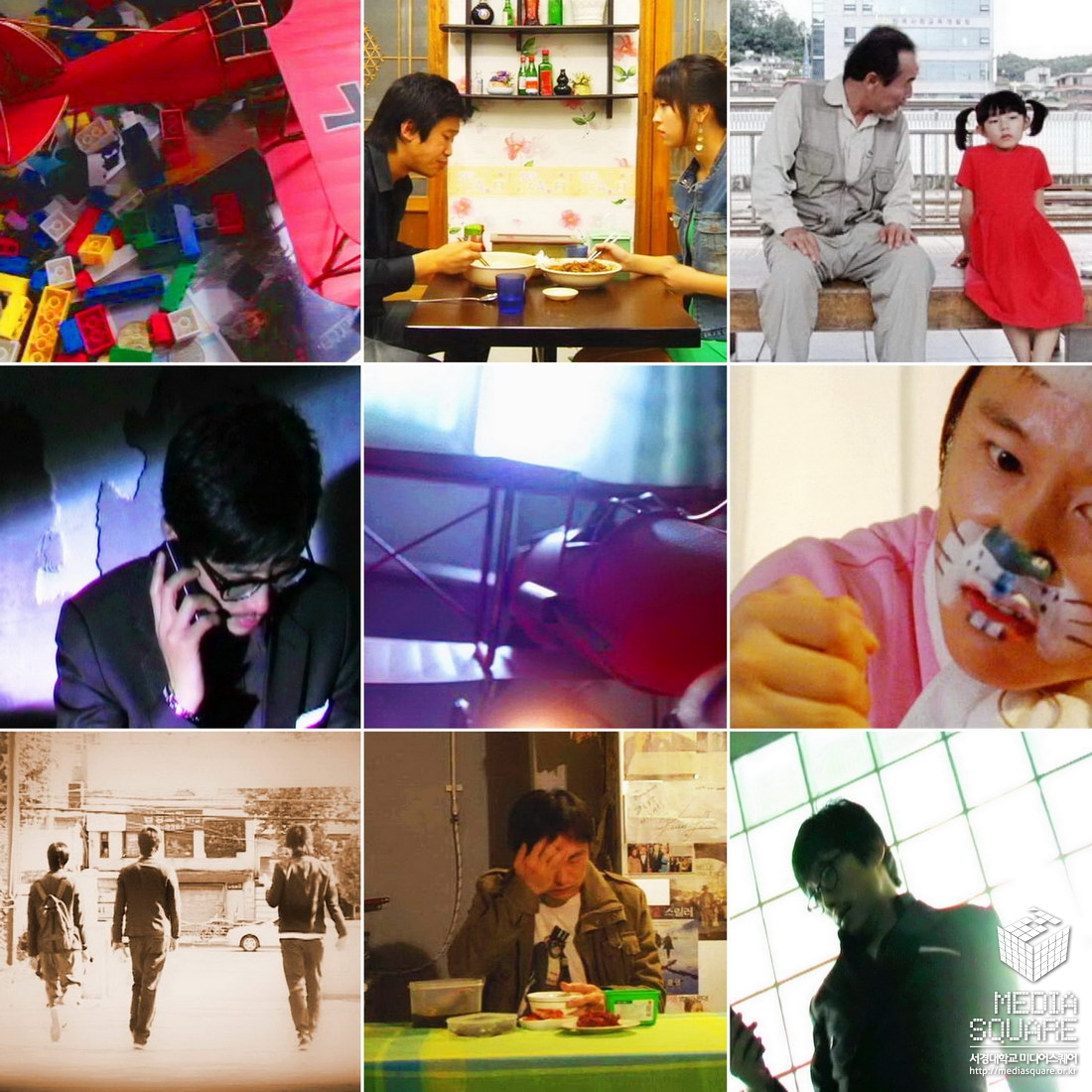 2012-04-056 - Copy (2).jpg